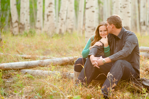Wyoming-elopement-photographer-Becky Young