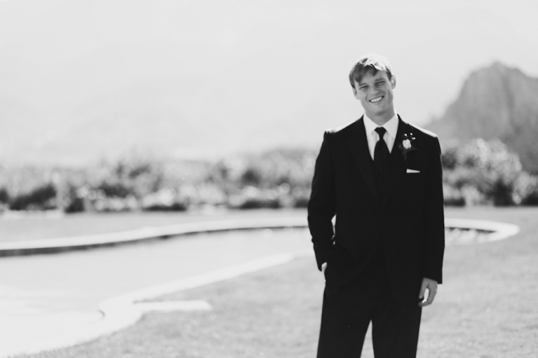 groom-colorado-wedding
