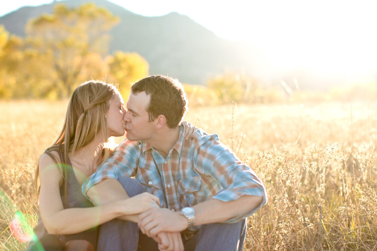 fall-engagement-session-in-boulder