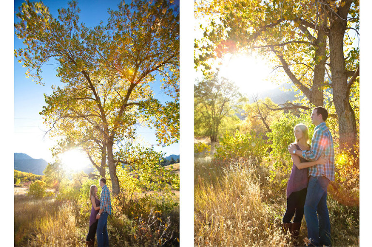 fall-engagement-in-colorado