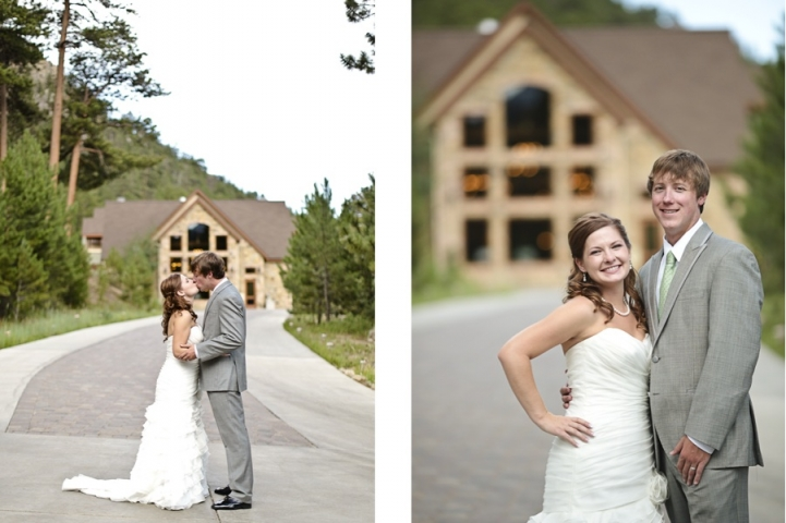 della-terra-mountain-chateau-wedding-estes-park