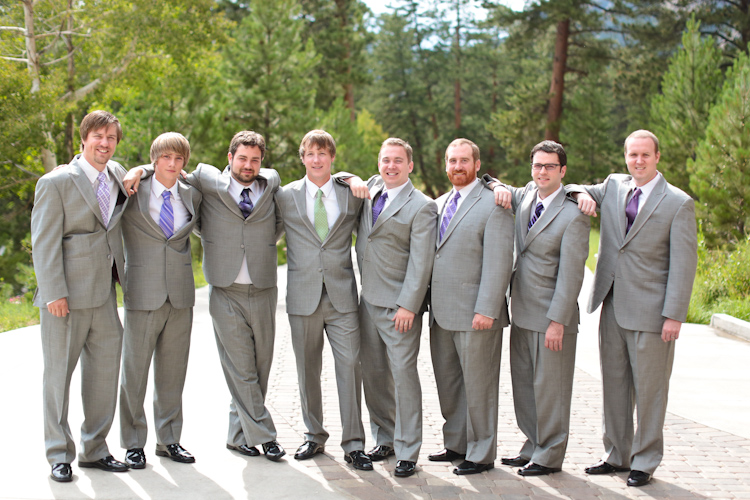 grey-suit-groomsmen-della-terra-mountain-chateau