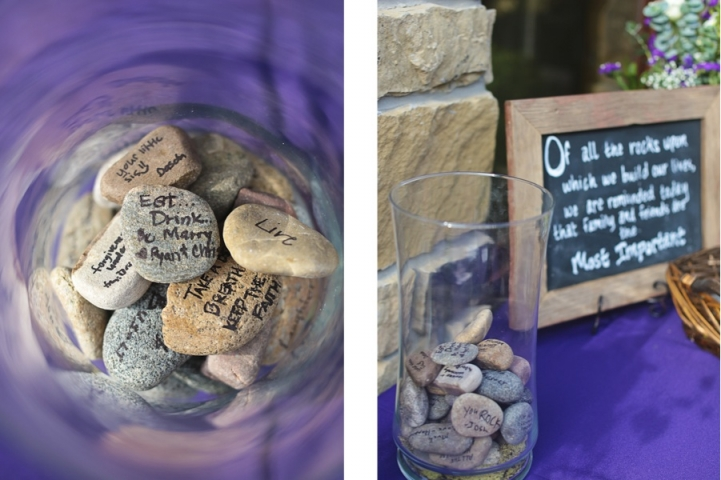 wedding-rock-ceremony-hand-written