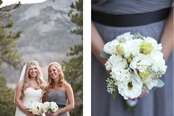 winter-wedding-at-the-della-terra-in-estes-park