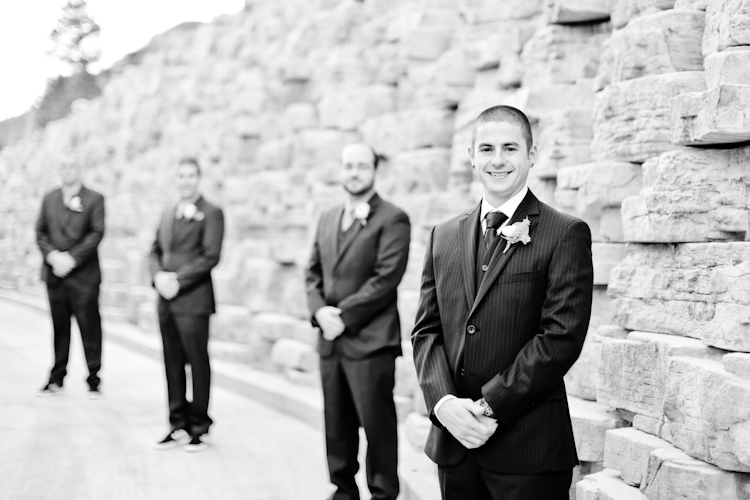 Colorado winter wedding-1004