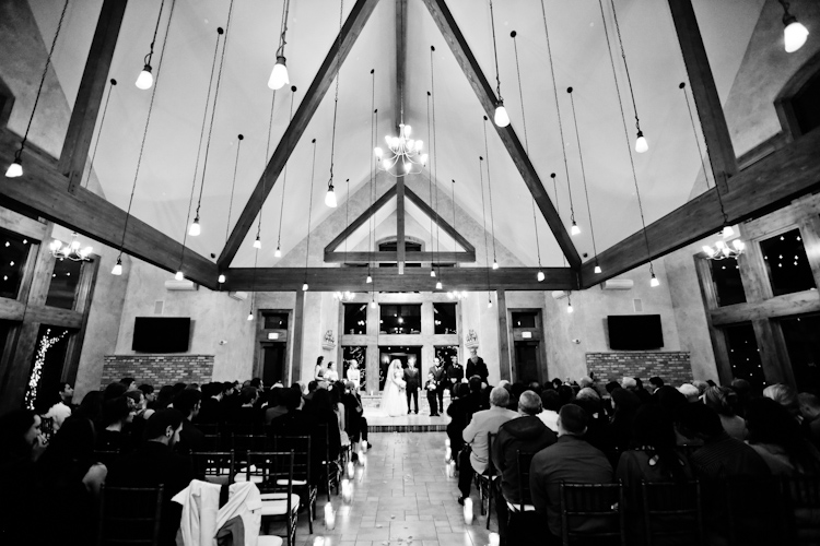 Colorado winter wedding-1008