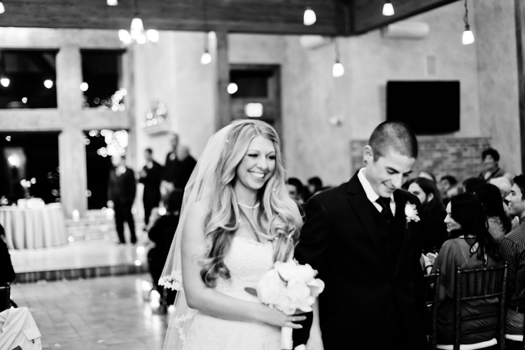 Colorado winter wedding-1009