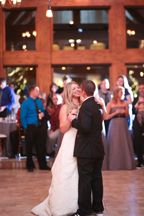 Colorado winter wedding-1015