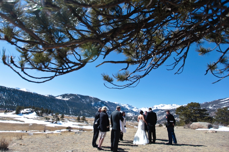 eloping-in-rocky-mountain-national-park