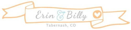Destination wedding colorado