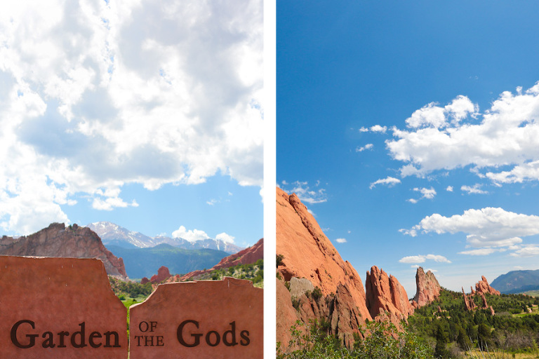 Garden-of-the-Gods-entrance