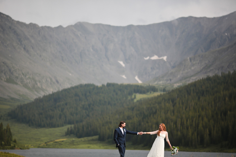clinton gulch colorado wedding-1000