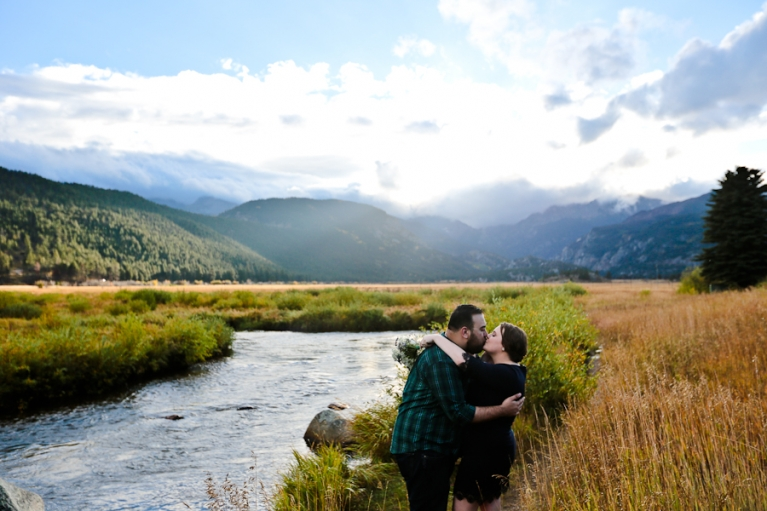 colorado riverside elopement location