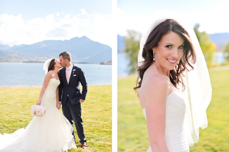 eloping in summit county