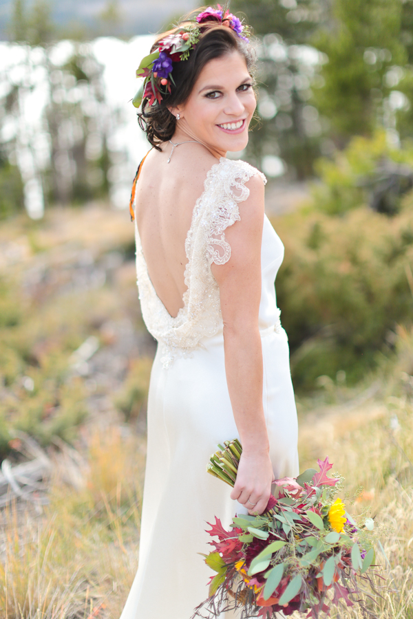breckenridge wedding photog-1000