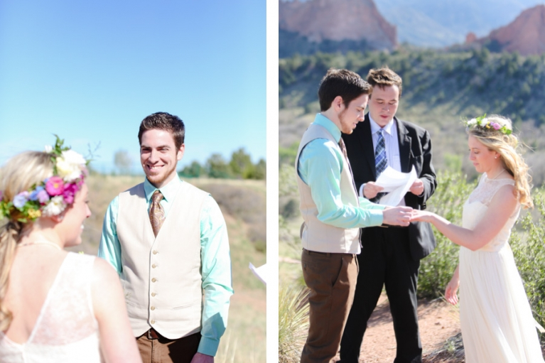 Garden-of-the-gods-elopement