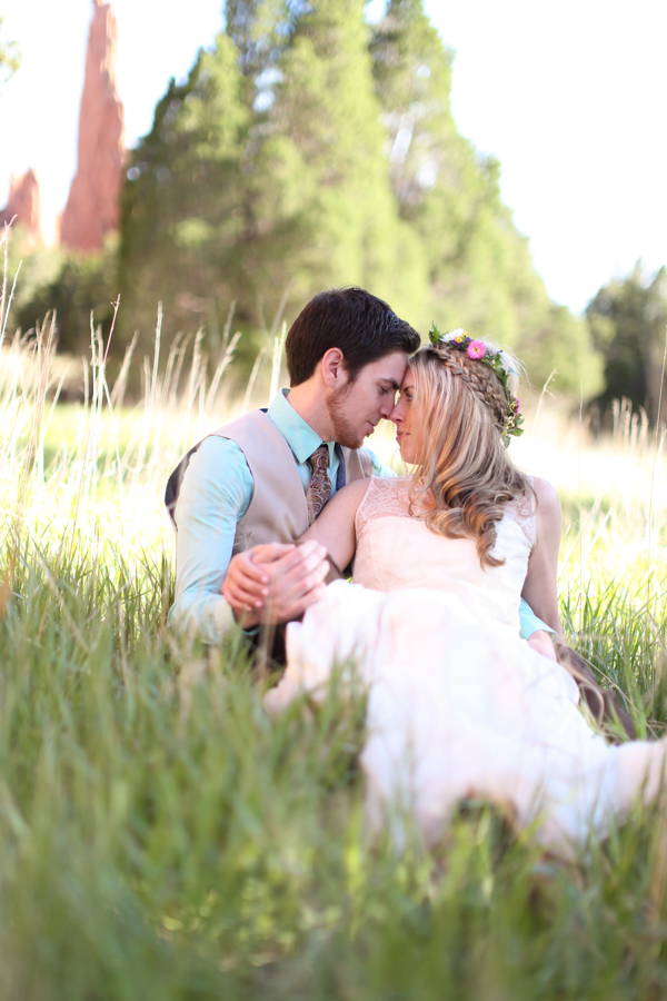 CO-elope-photos