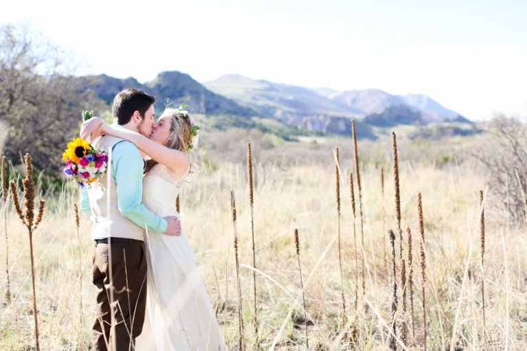 colorado-springs-elopement-location