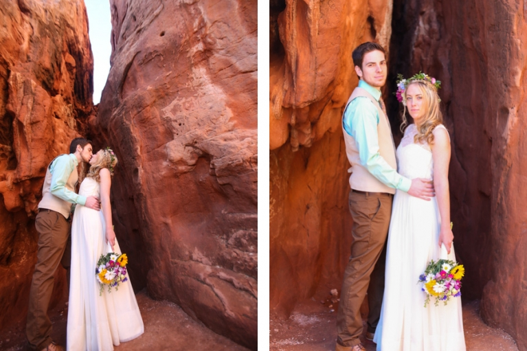 red-rock-elopement-colorado-photo