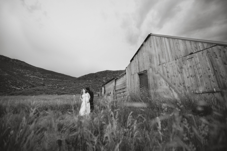 barn-venue-loveland-colorado