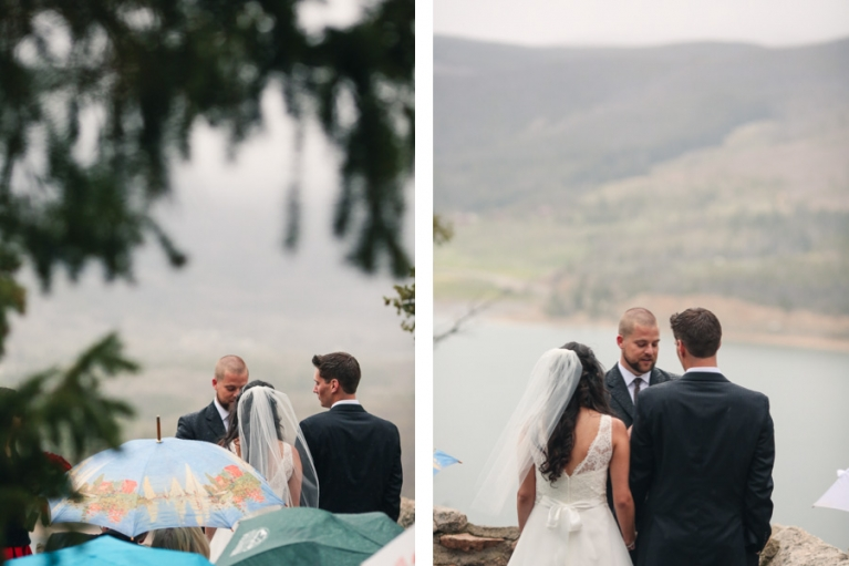 rainy-wedding-in-colorado
