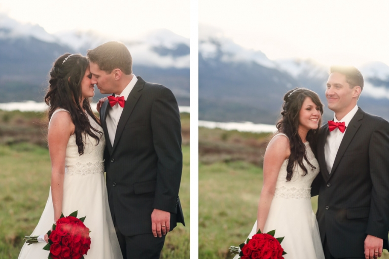 summit-county-elopement-photographer