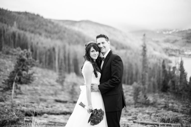 spring-wedding-summit-county