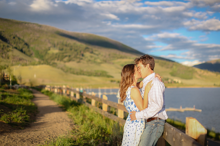 summit county engagement session-1000