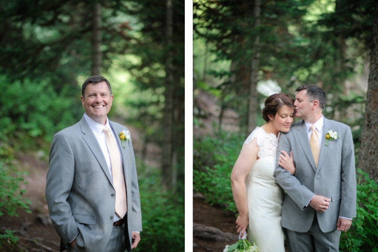 eloping-in-the-woods-colorado