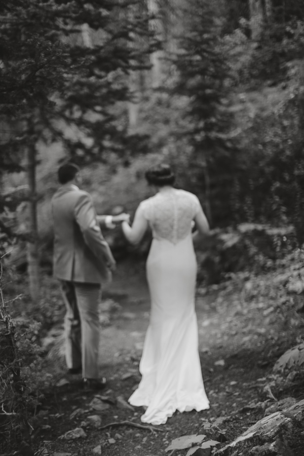wooded-elopement-setting
