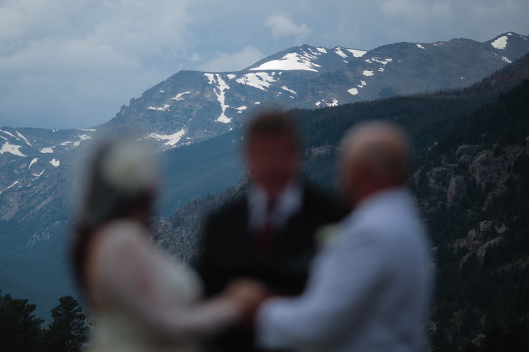 destination-elopement-in-the-mountains