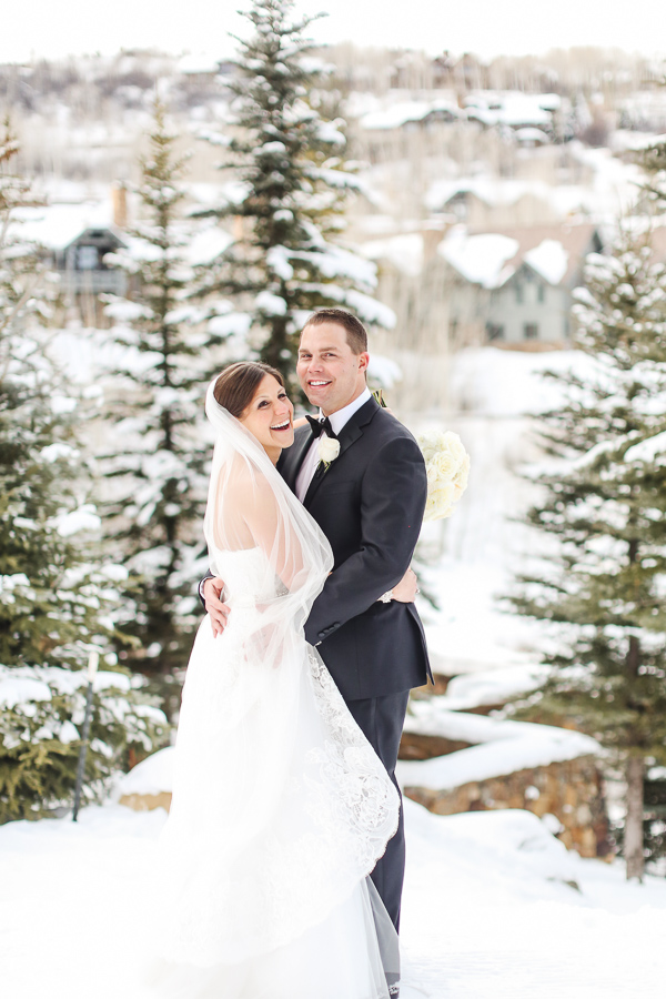 beaver-creek-winter-elopement-location