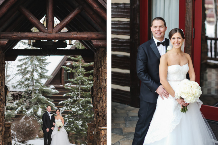 high-end-elopement-location in Colorado