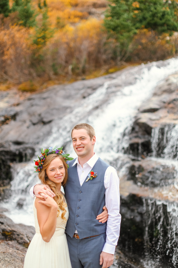 intimate-wedding-location-near-breckenridge