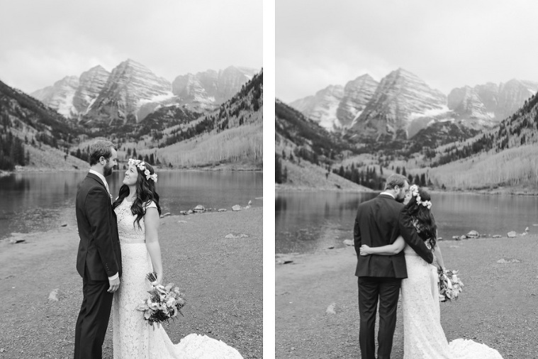 snowy-maroon-bells-wedding