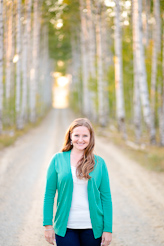 Becky Young Photography {THE BLOG} bio picture